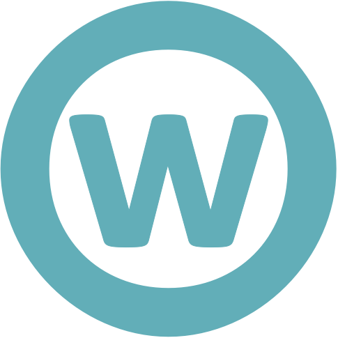 WebMii